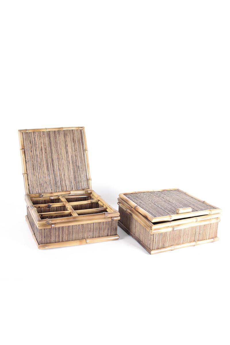 krabice-na-čaje