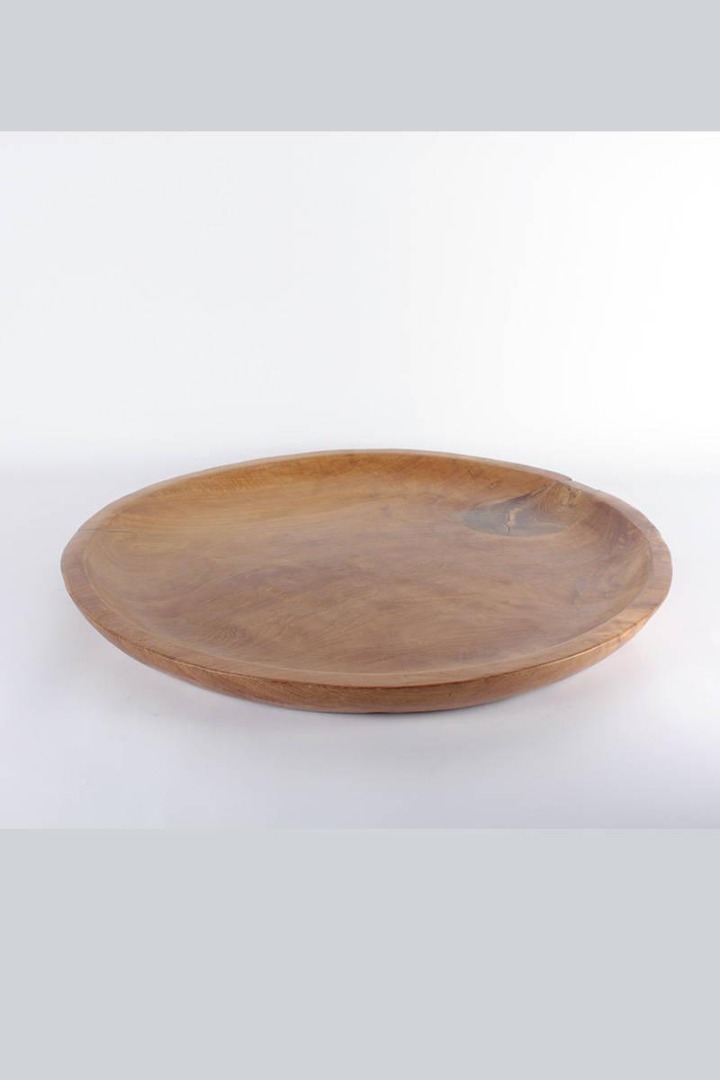 drevena-misa-plochá