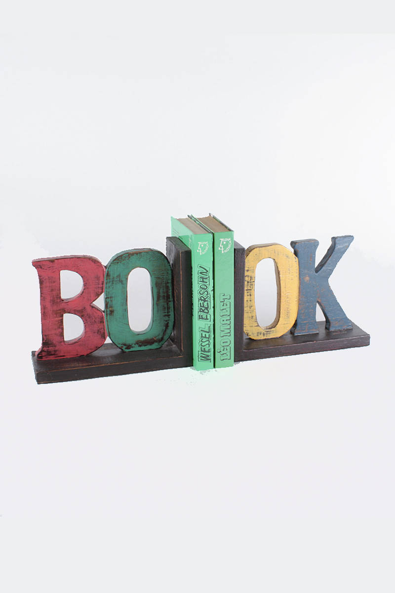 držák-na-knihy-book1