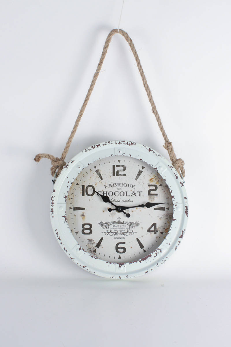 hodiny-na-lane