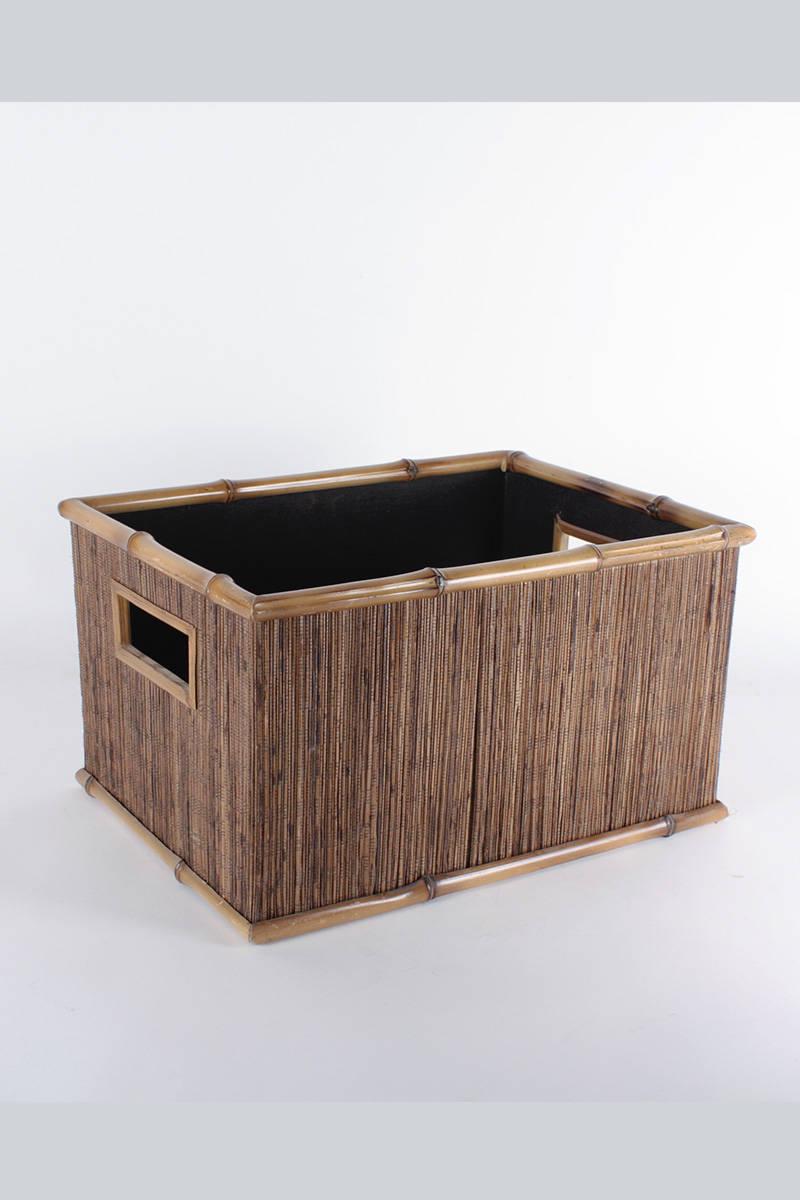 krabice-z-bambusu