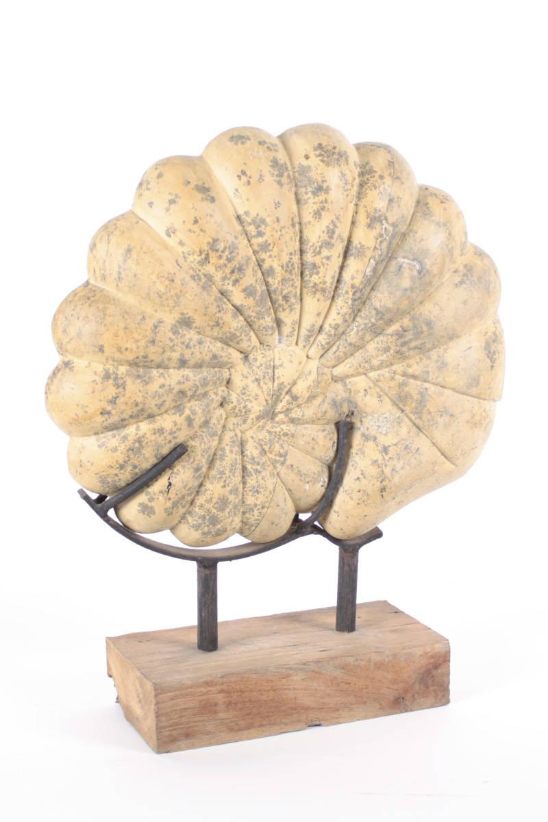 socha-kamenné-ulity