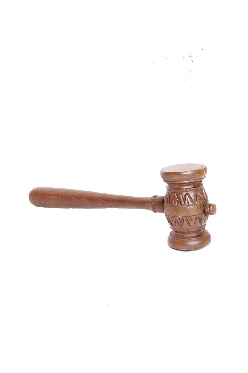 dřevěné-kladívko1