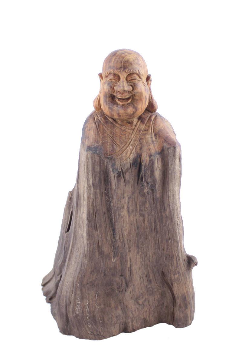 buddha-z-červeného-smrku