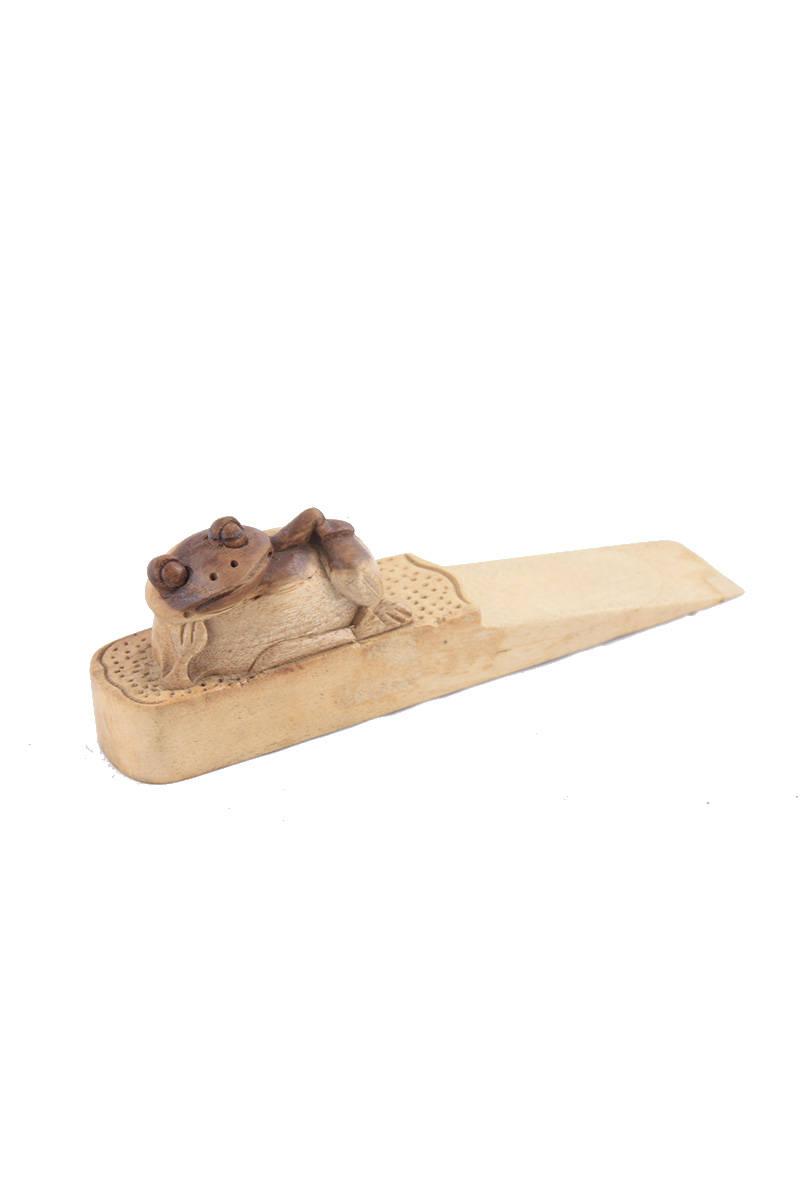 dřevěná-zarážka-do-dveří