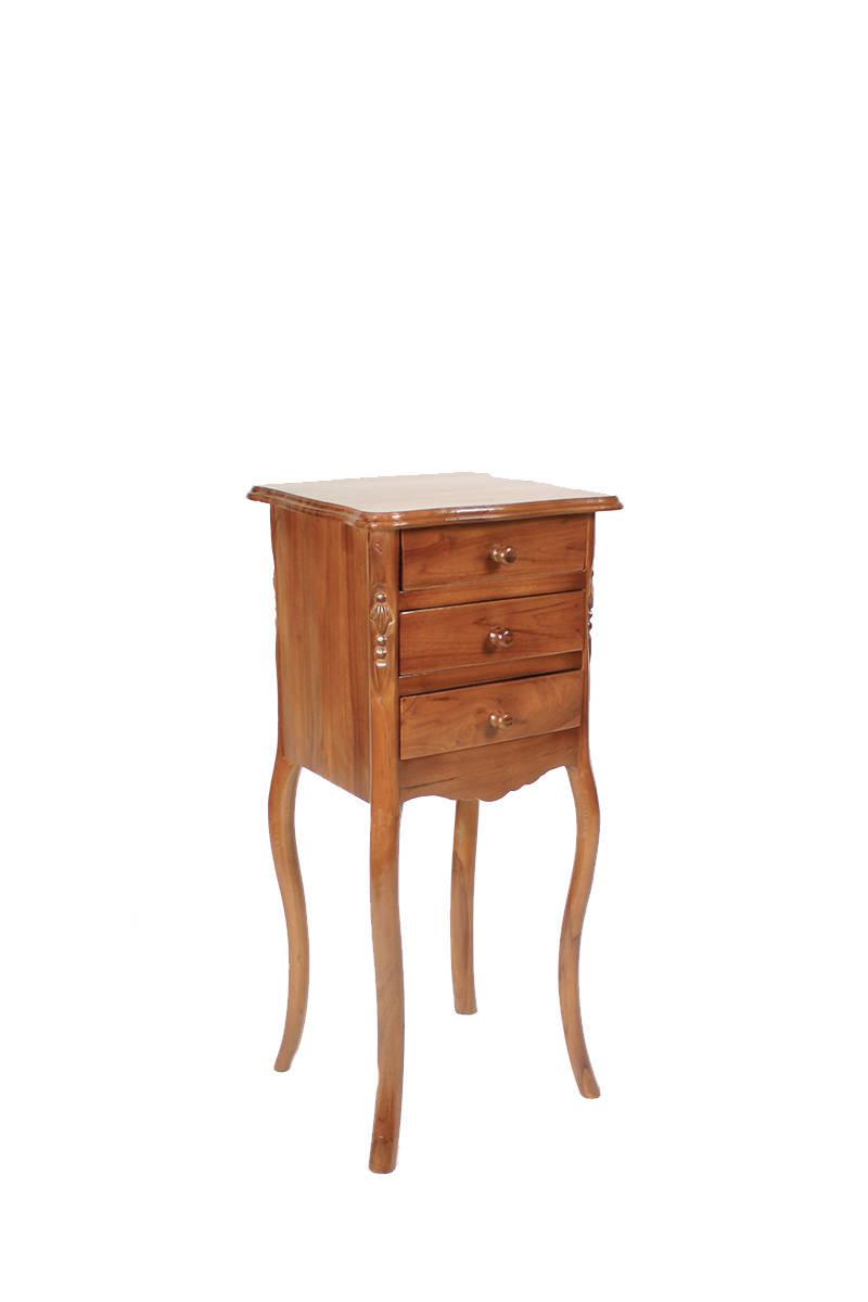 noční-stolek-malý-3drw