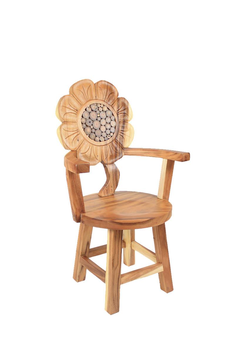 stolička-kvetinka-suar
