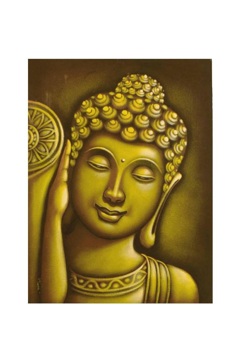 buddha-s-mandalou