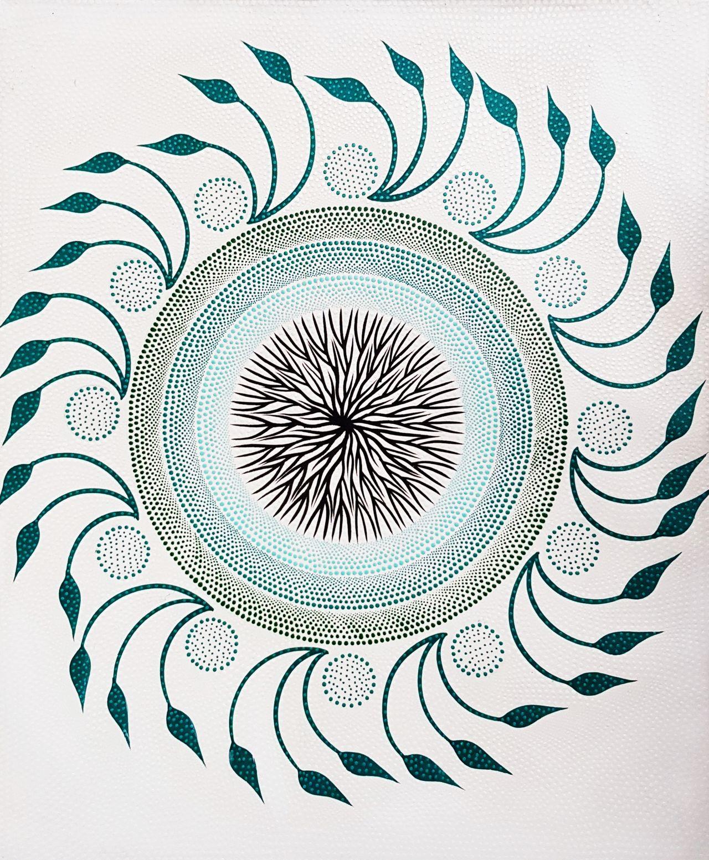 Mandala 2M1.jpg