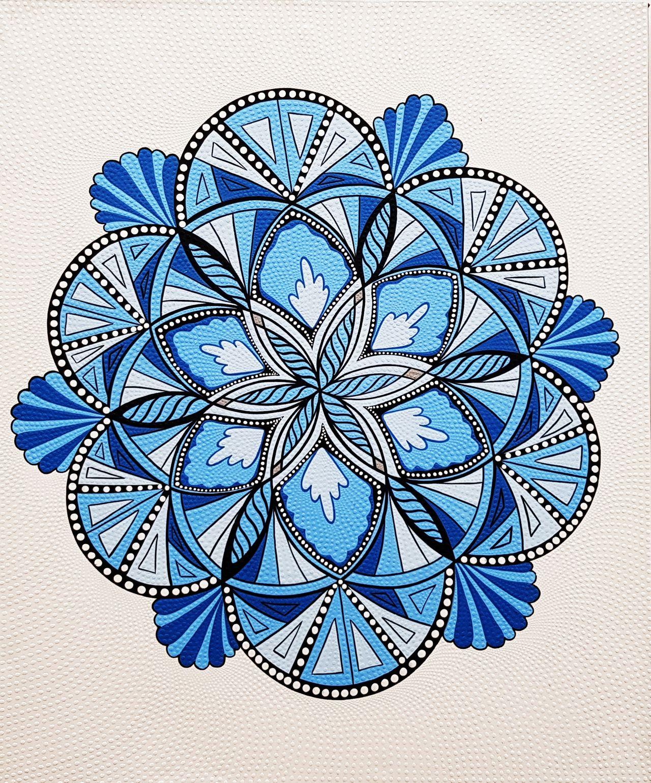 20008 Mandala 2.jpg