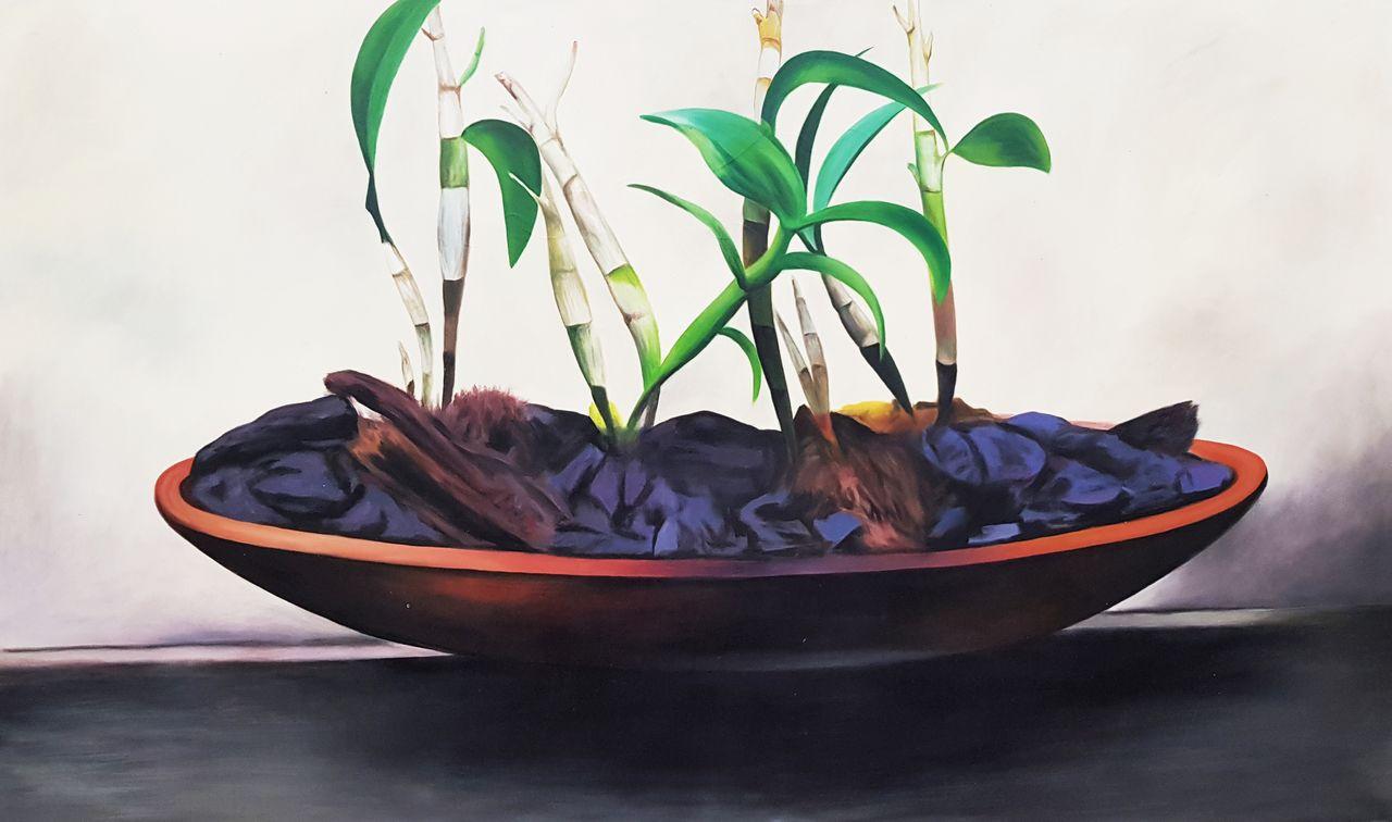 Miska s bambusem 2N2.jpg