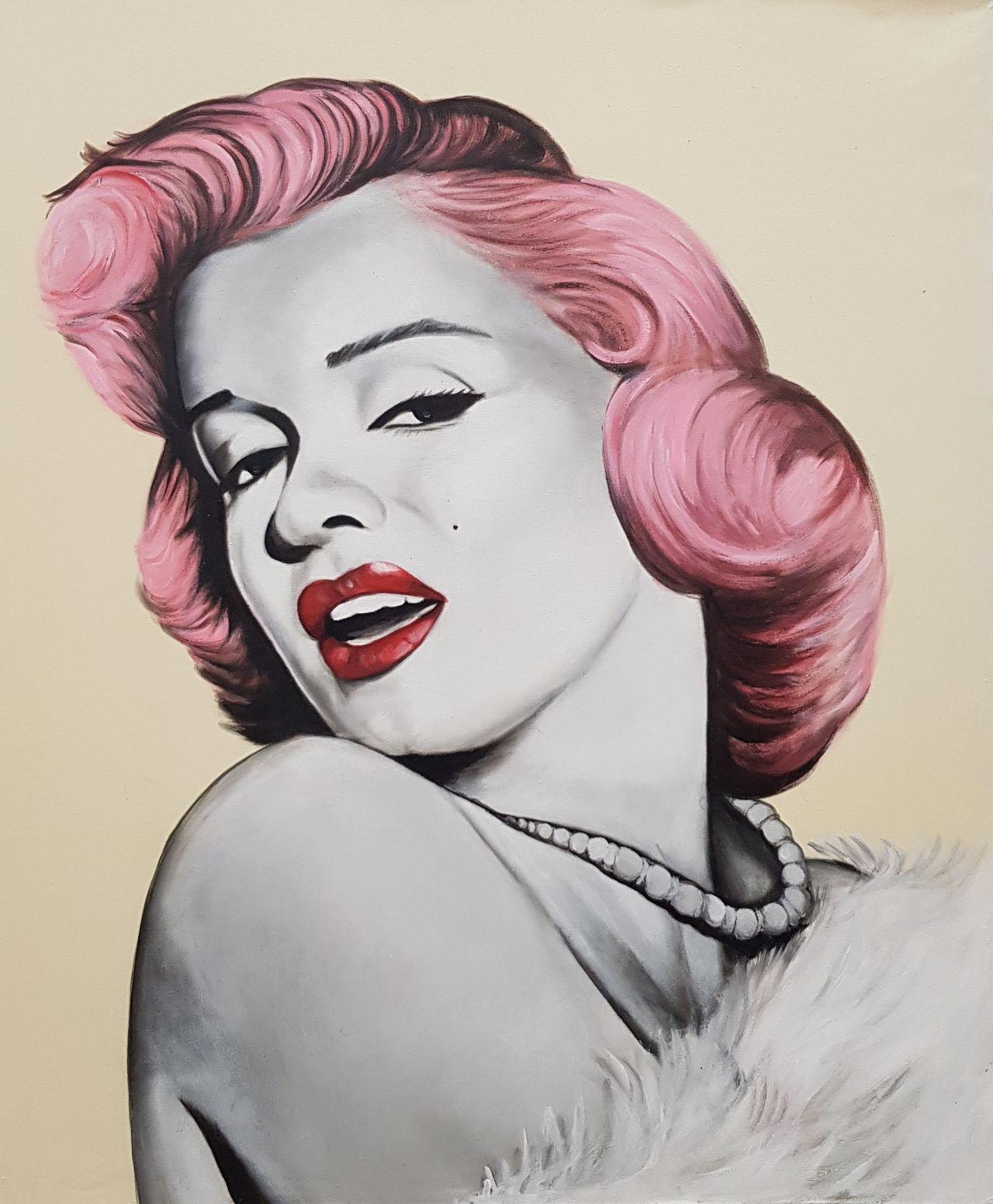 Marilyn Monroe 2P9.jpg