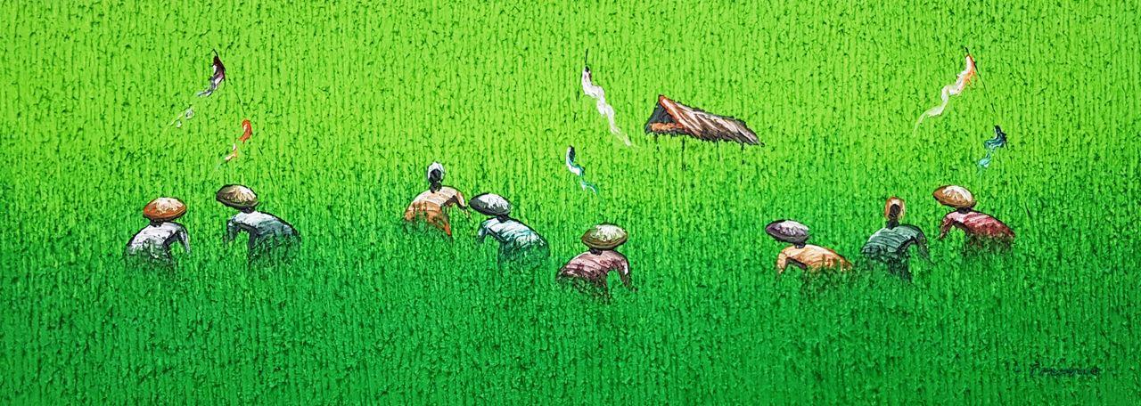 Práce na rýžovém poli 3 2P7.jpg