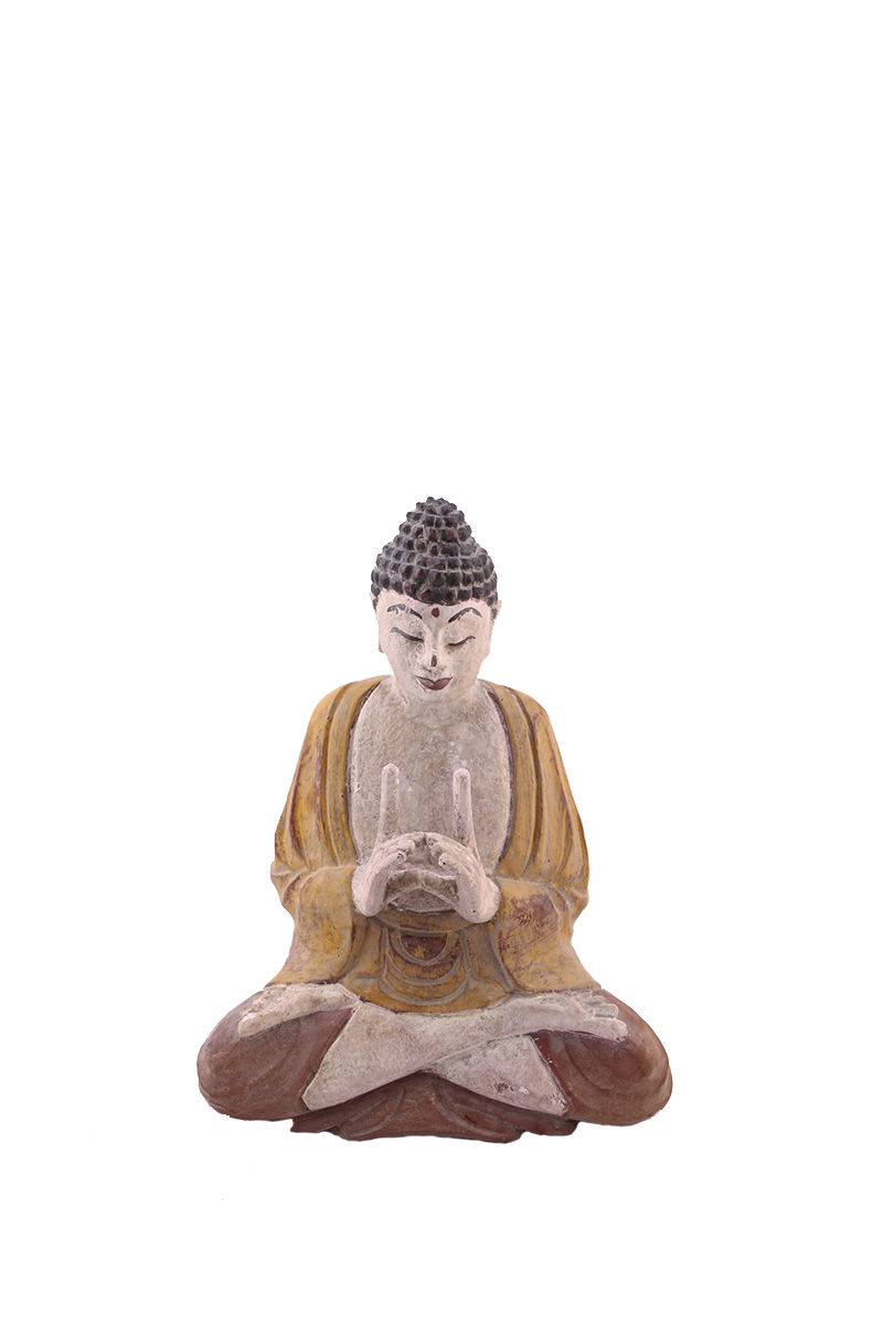 Buddha-20003-A.jpg