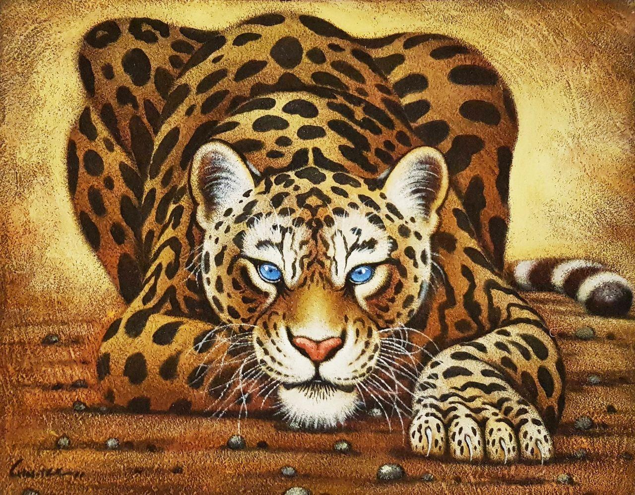 obraz tiger.jpg
