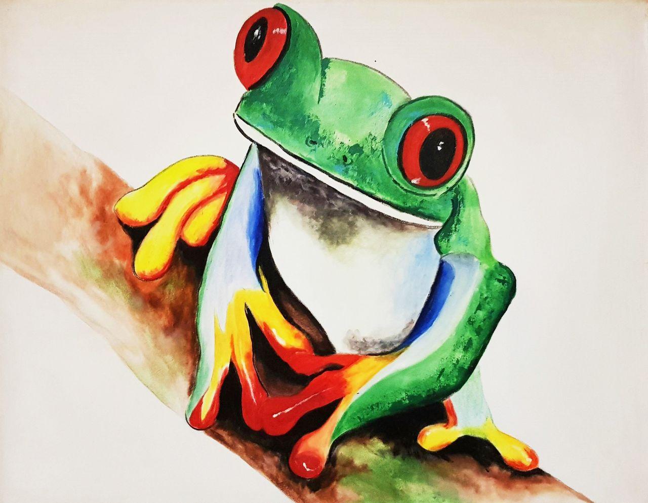 žaba na konári.jpg