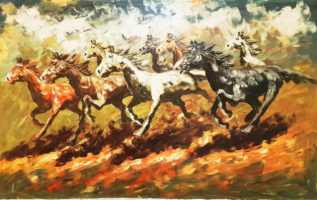 8 štastných koní 2.jpg