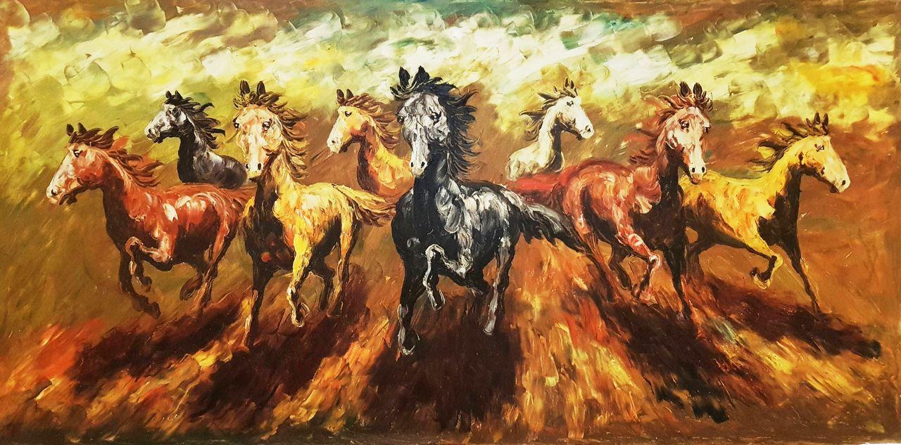 8 štastných koní.jpg