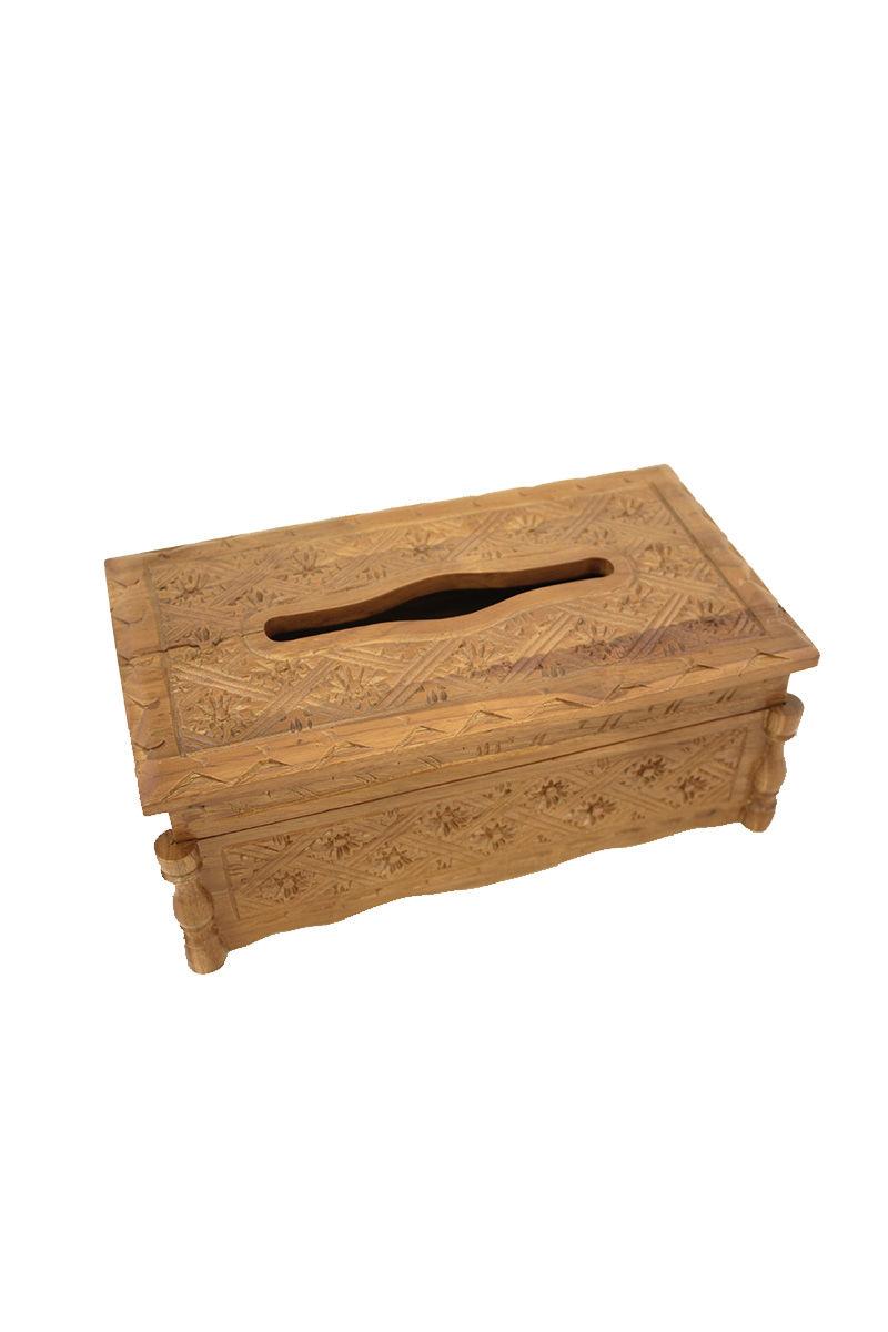 krabička-na-vreckovky.jpg