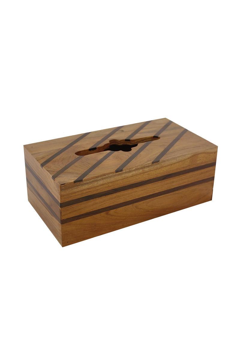dřevěná-krabice-na-kapesníky.jpg