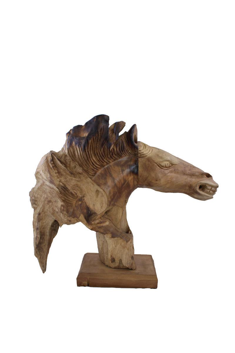 dřevěný-kůň-samorostový.jpg