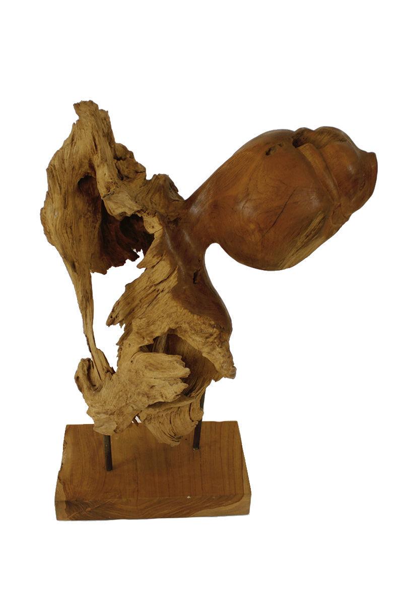 dřevěný-samorost-šnek.jpg