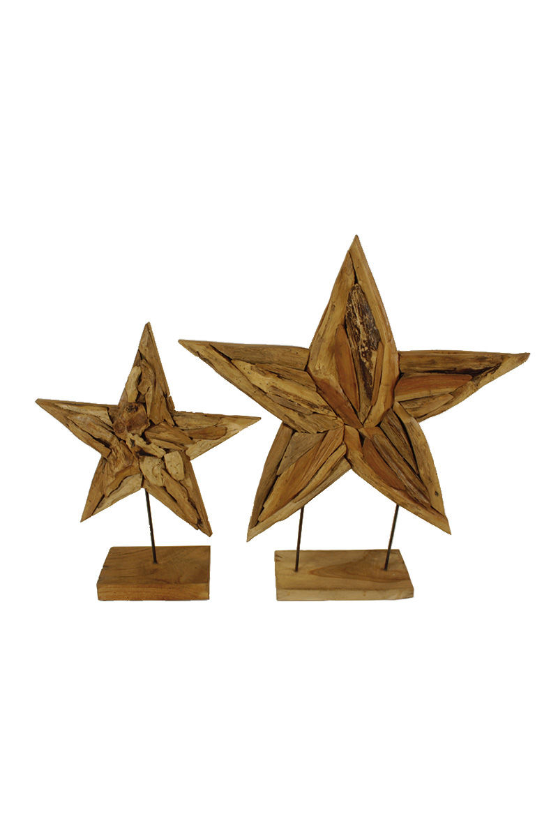 hvězdy-z-teaku.jpg