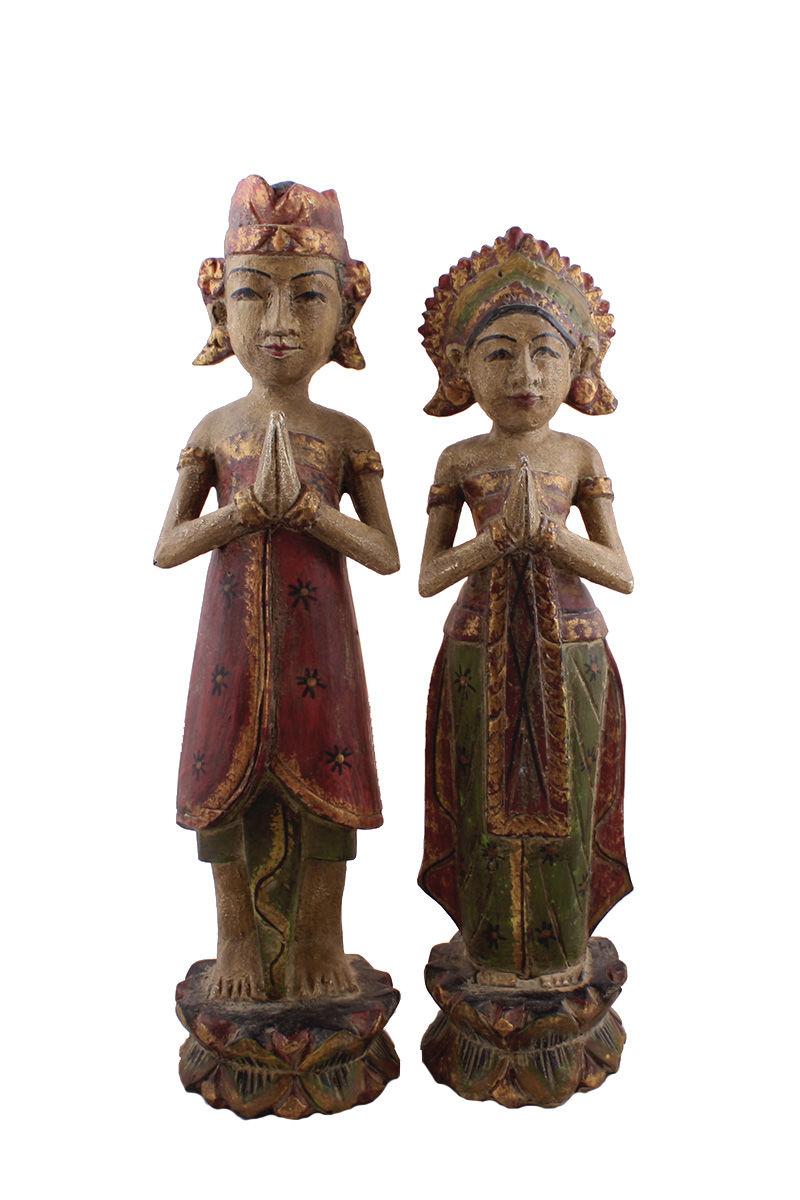 indonézská-svatba-2.jpg