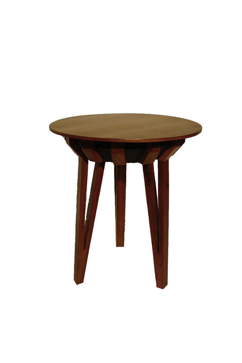 okrúhly-stolík-raflesia-malý.jpg