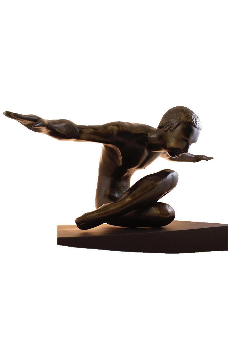 socha-z-bronzu.jpg