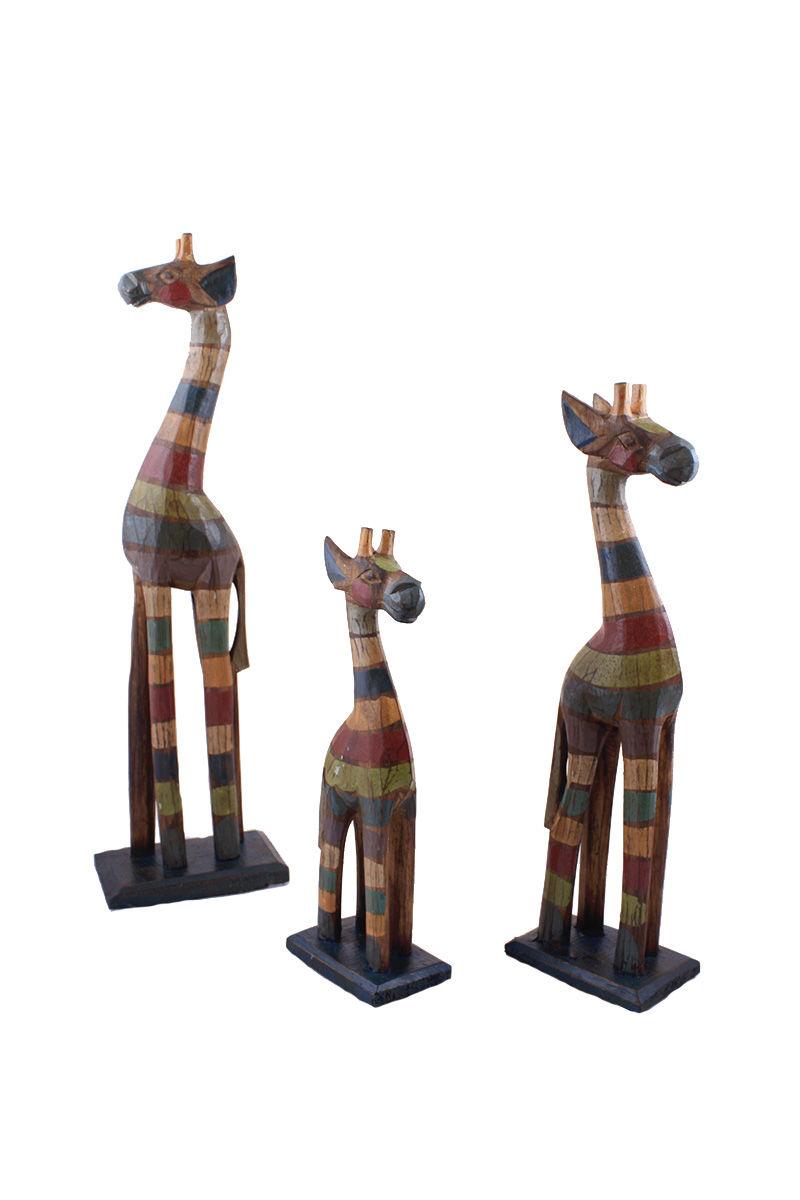 žirafy-drevené.jpg
