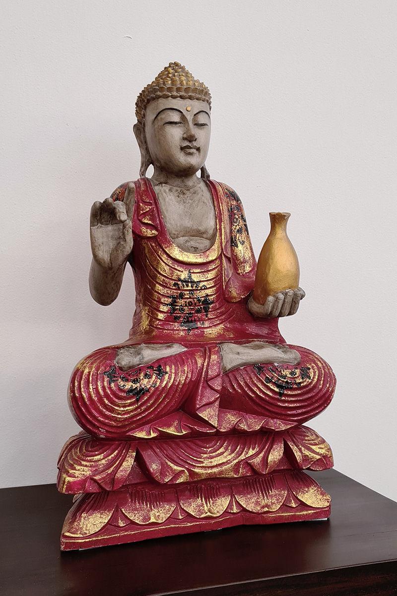 buddha-červený-na-podstavci.jpg