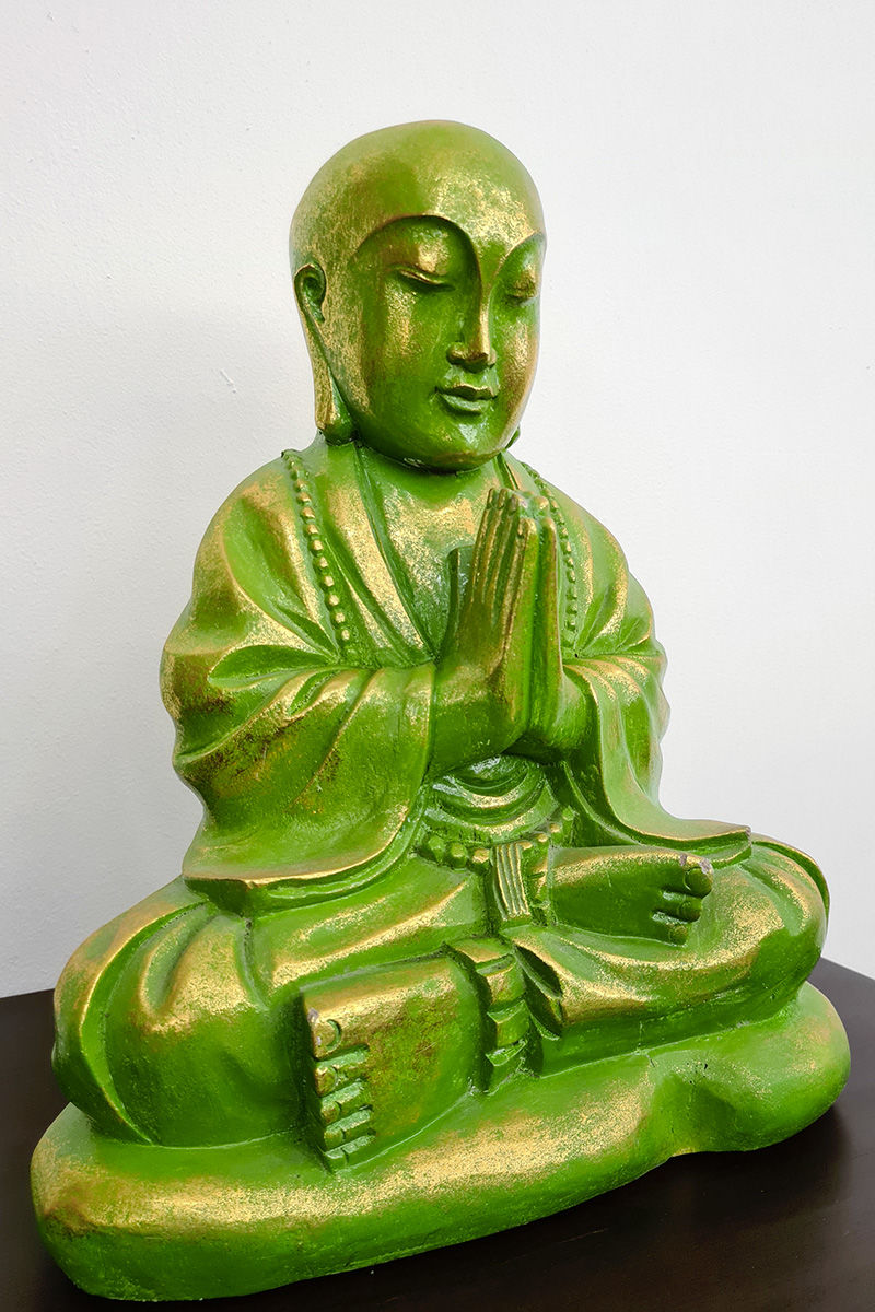 mnich-zelený-detail.jpg