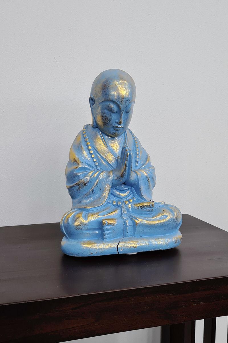 modrý-buddha-malý.jpg