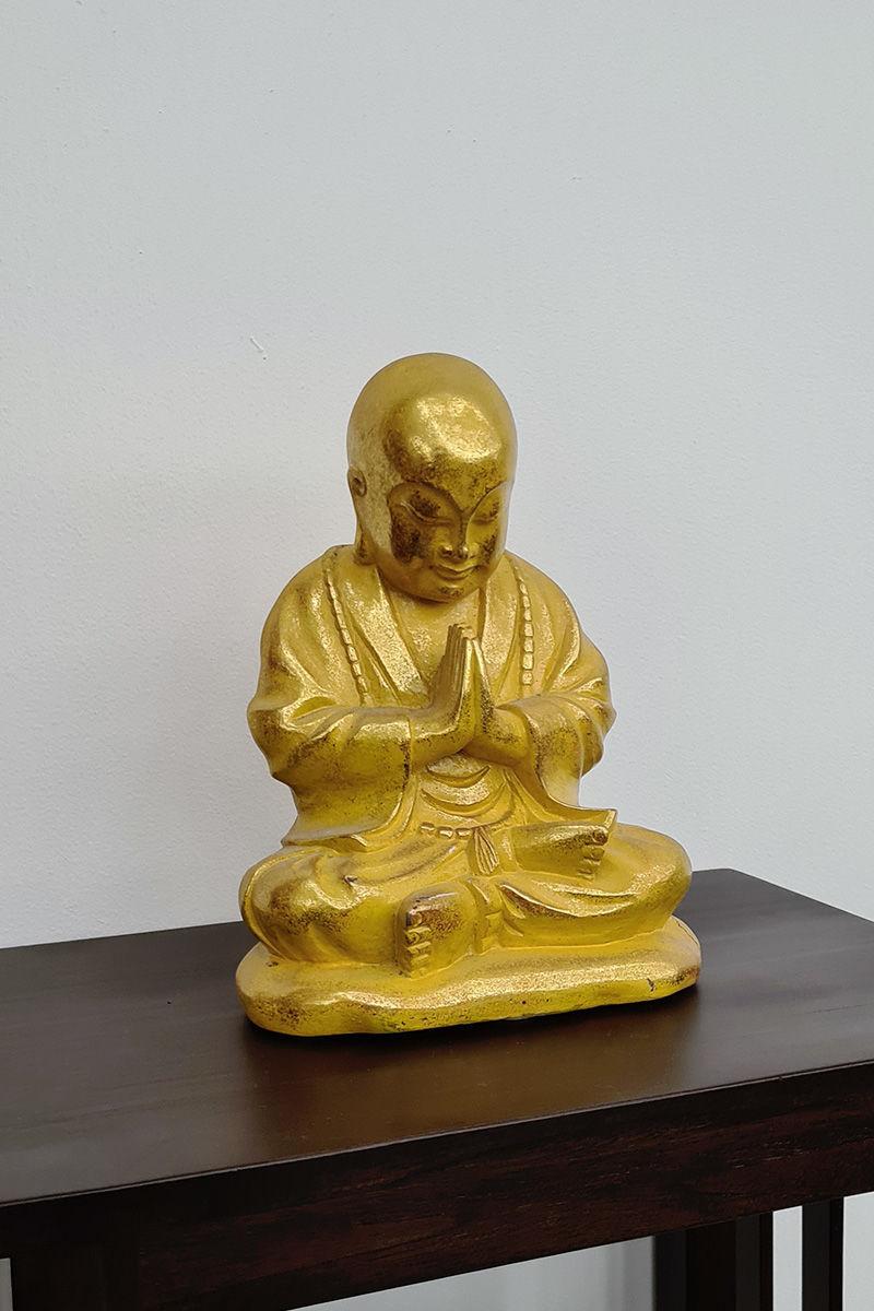 žltý-mních.jpg