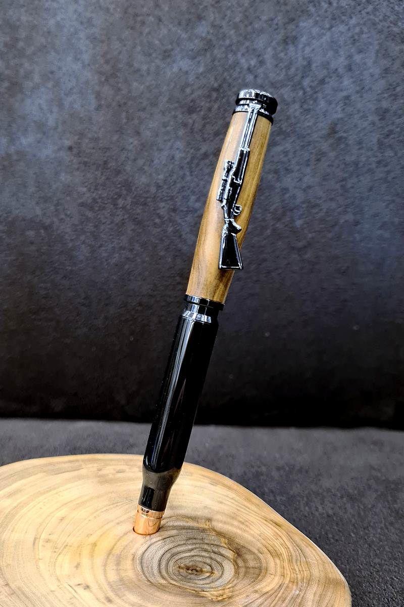 luxusné-pero-v-tvare-pušky-detail1.jpg