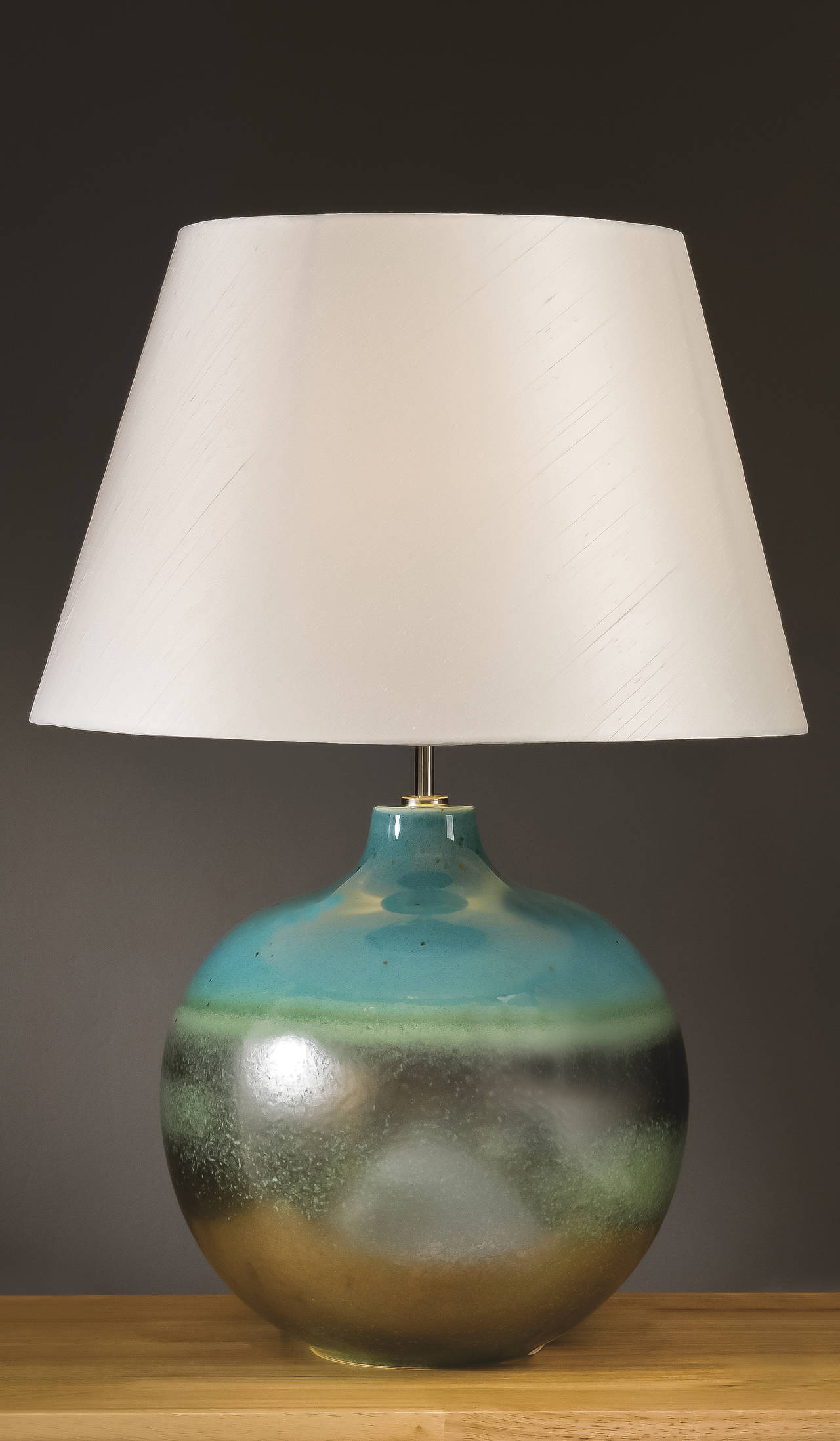 Stolní lampa laguna lg