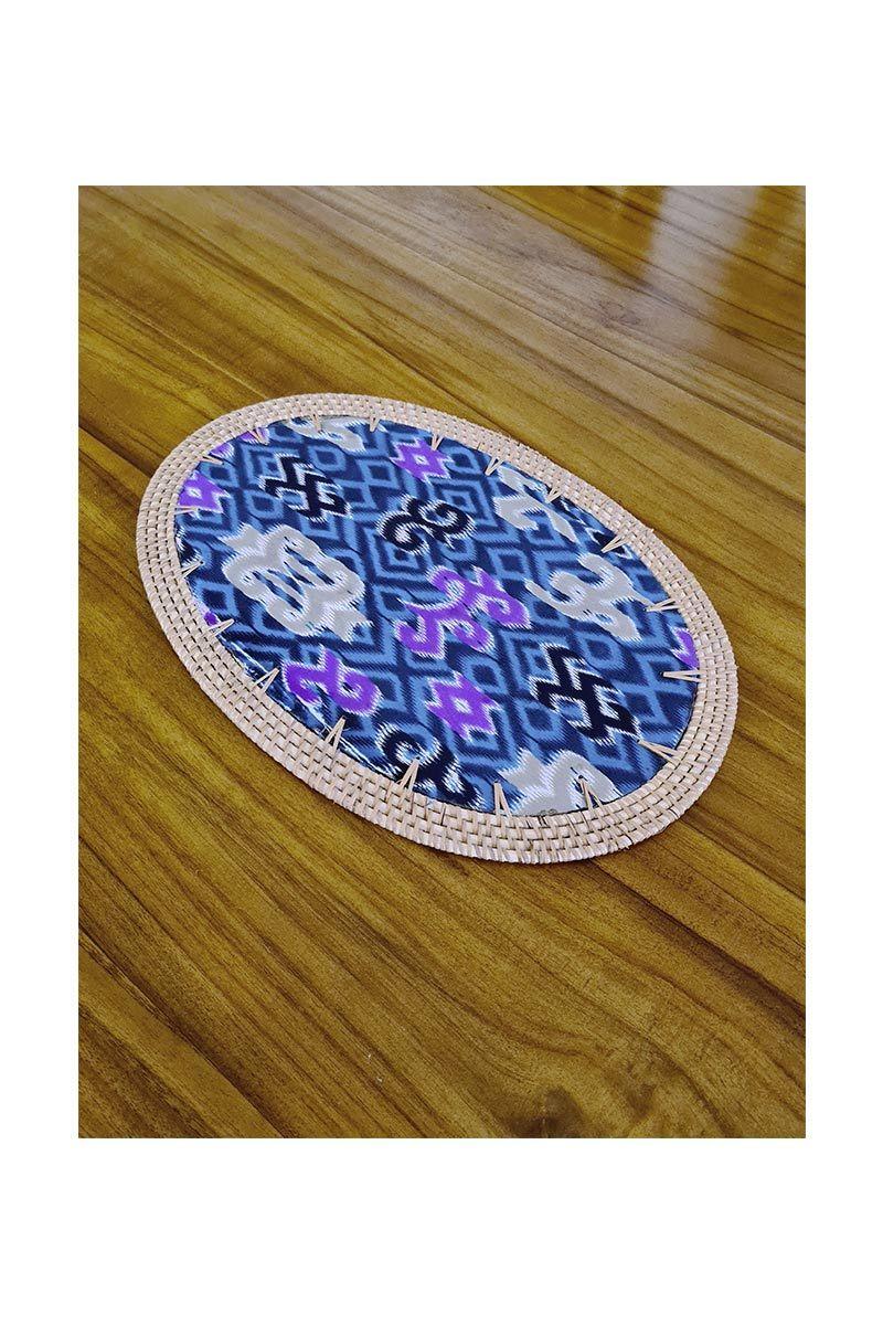 Batikované-prostírání-modré-13ks.jpg