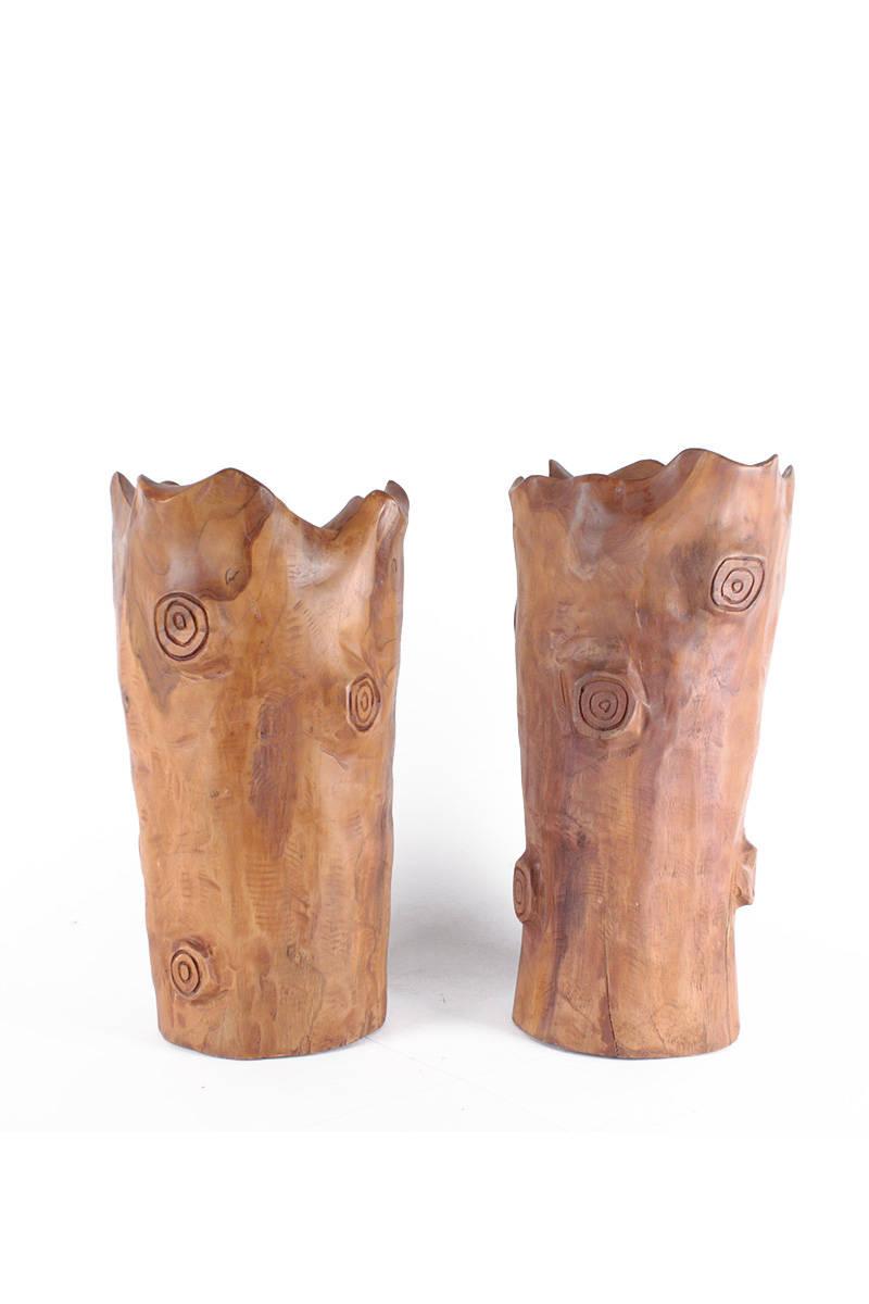 drevene-vazy