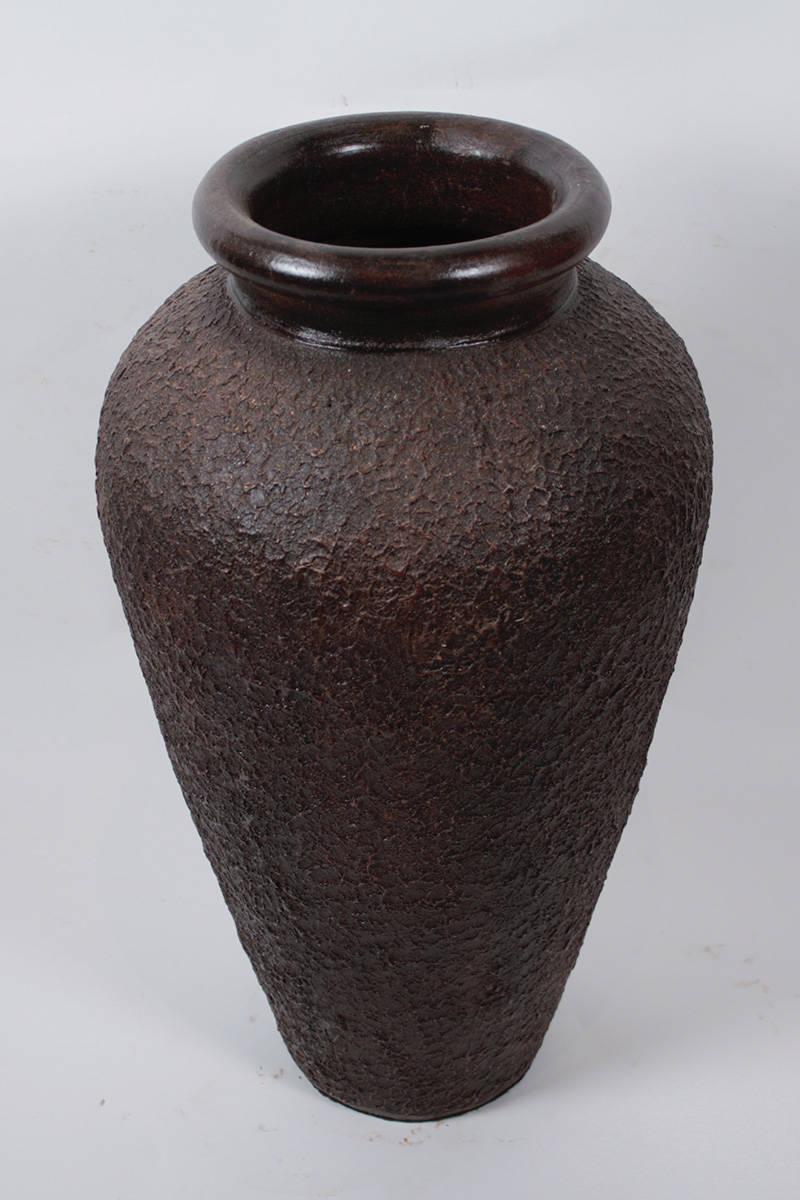 keramicka-vaza-2