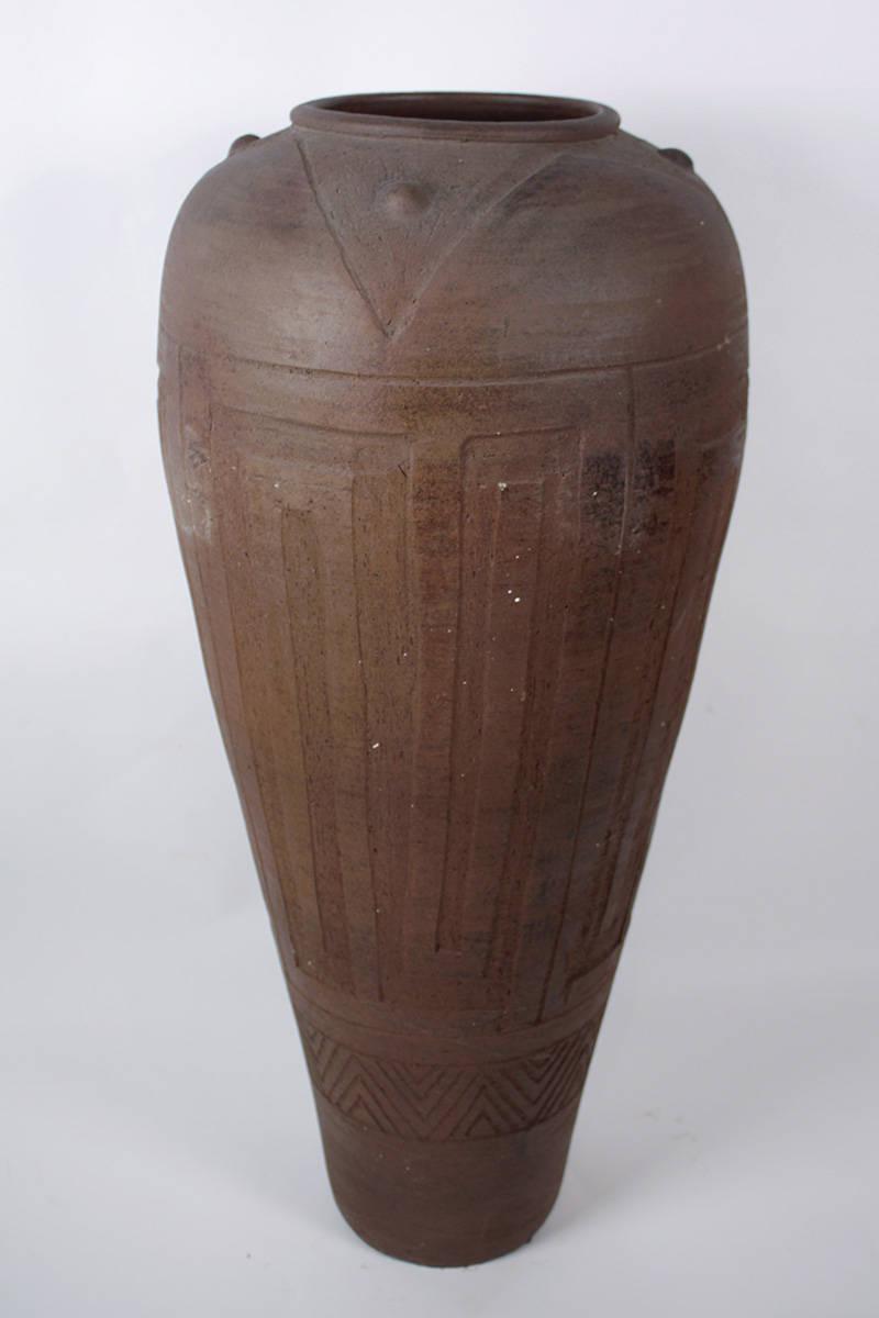 keramicka-vaza-velka-1