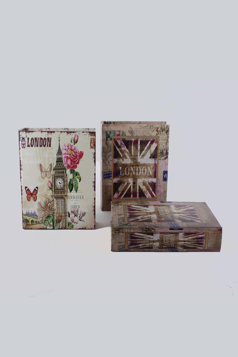 knihy-boxi-1