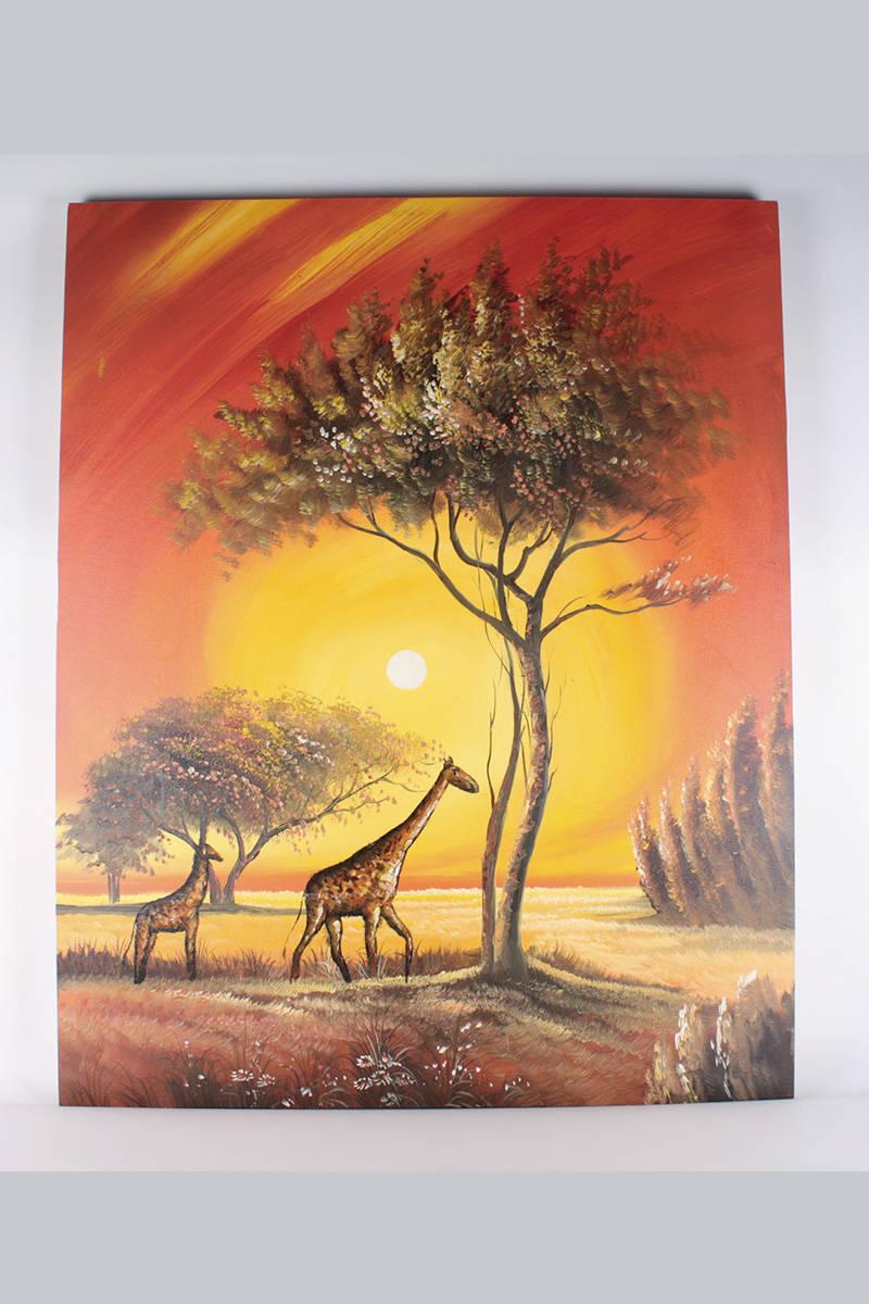 obraz-afrika
