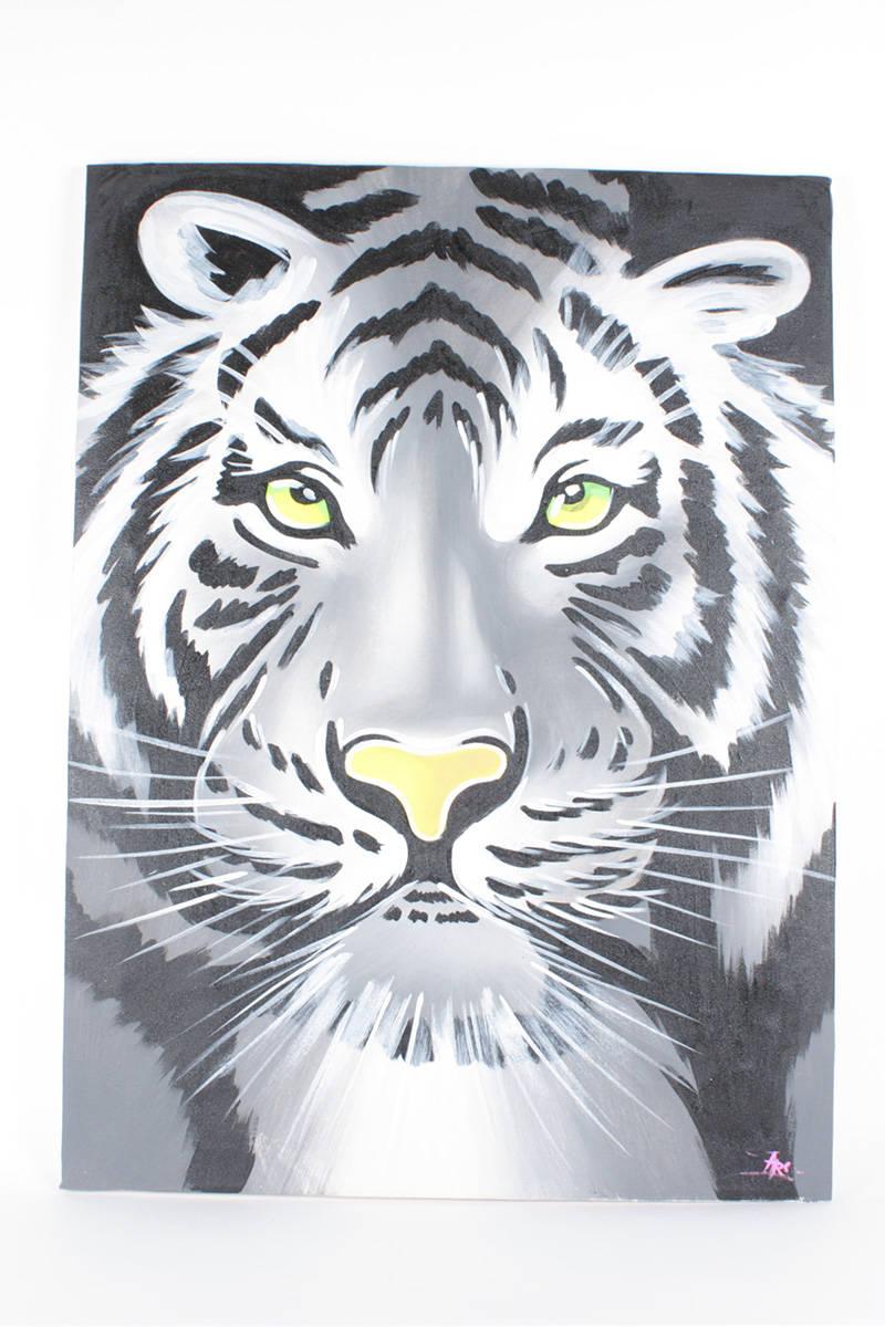 obraz-tiger1