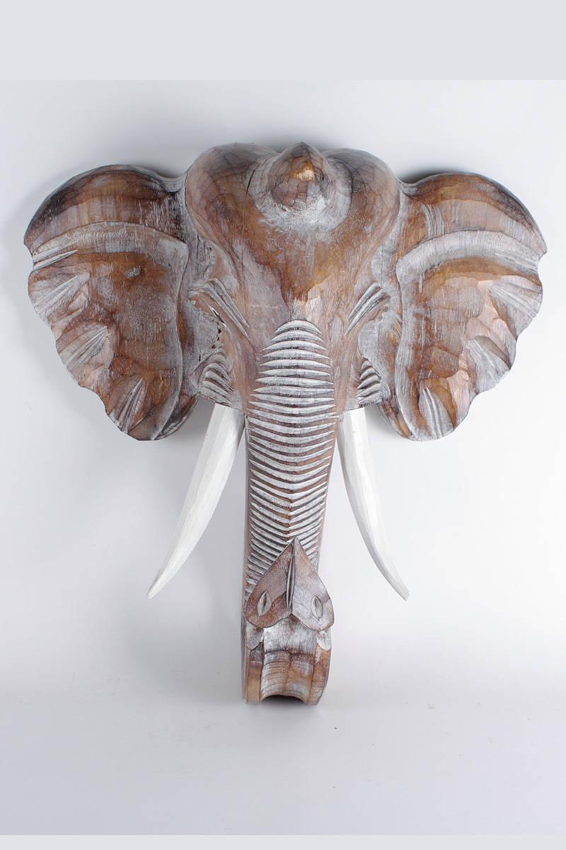 slon-na-stenu