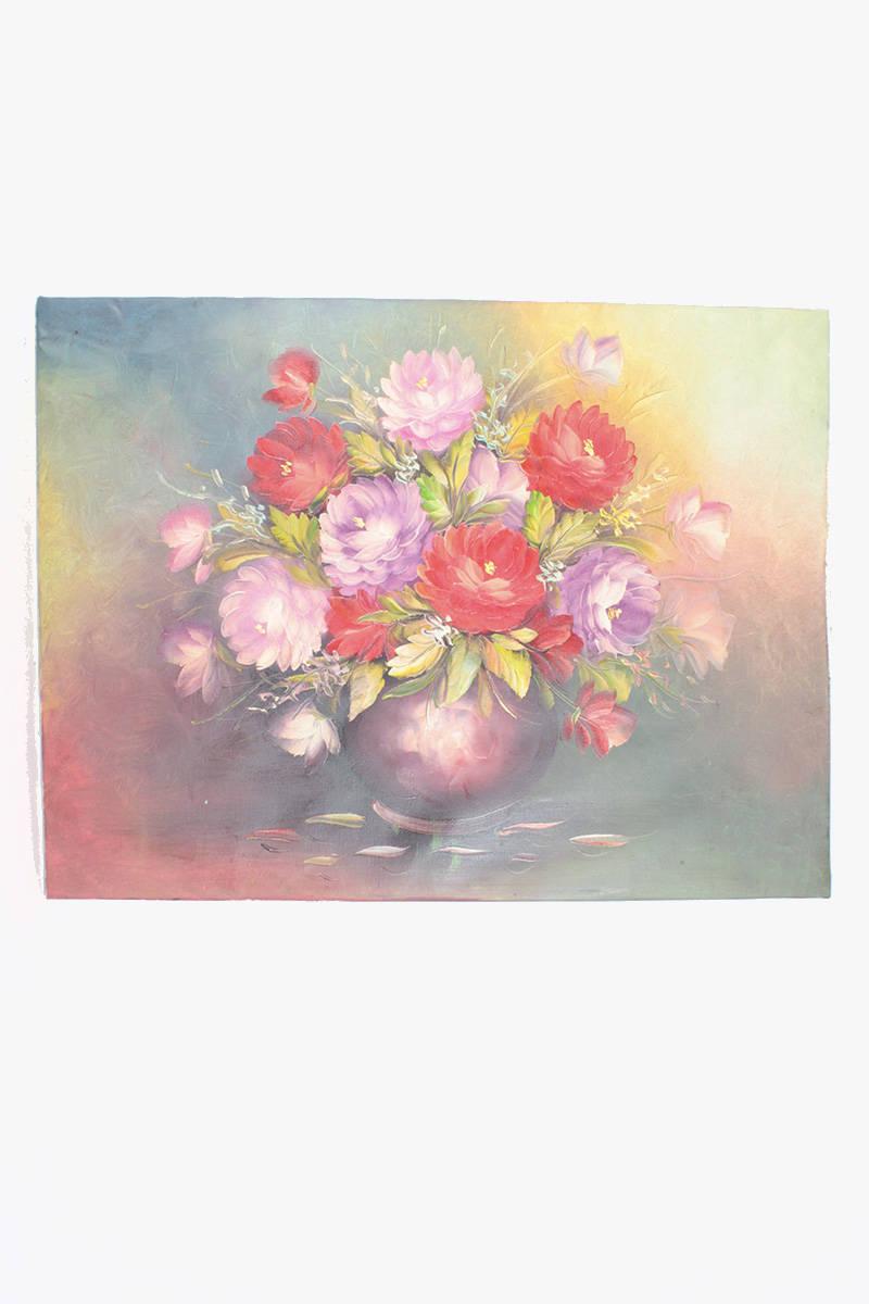 zatisi-kvetiny
